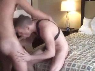 horny gay fun