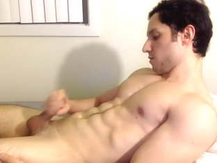 hetero07 intimate record 06/30/2015 from chaturbate