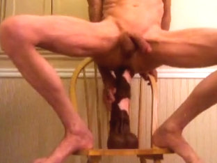 ******Cock, Double A-Hole Fuck, and Greater Amount