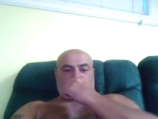 stephanechat private record 07/17/2015 from cam4