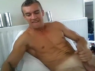 horrnyme700 private record 07/19/2015 from cam4