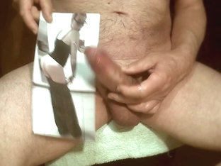Tribute for - cum on face pussy and ass