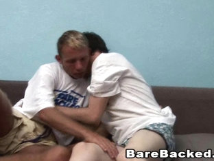 Nice Gay Sex Nasty and Horny