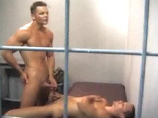 jail fuck