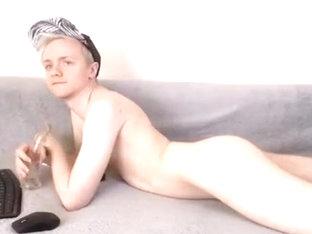 Best male in hottest homo xxx scene