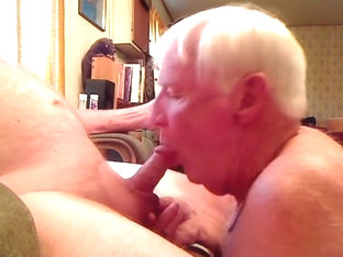 Crazy amateur gay video with Small Cocks scenes