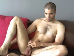 shraan1 private record 07/10/2015 from chaturbate