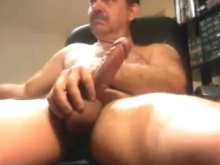 Daddies webcam 36