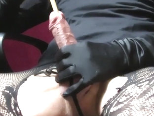 cock & assfuck together until cum