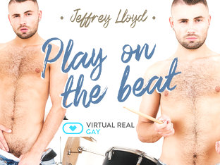 Play On The Beat - Virtualrealgay