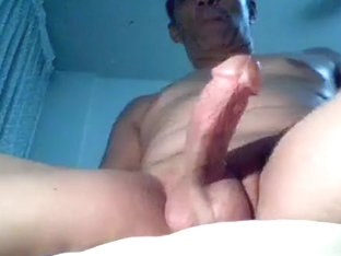 Explosive masturbation and orgasm delicious