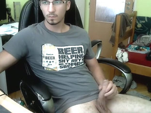erian secret episode on 06/06/15 from chaturbate