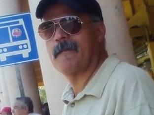 Maduros, solo atractivo visual 13