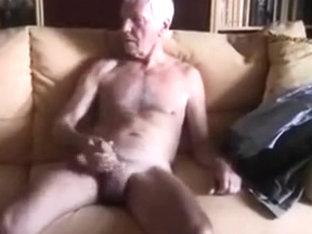 sexy oder stud jizz flow