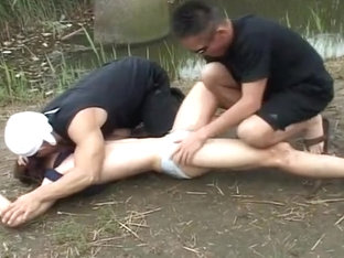 Amazing Asian homo guys in Fabulous dildos/toys, handjob JAV clip