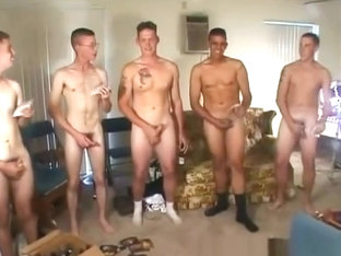group military wank circle jerk.mp4
