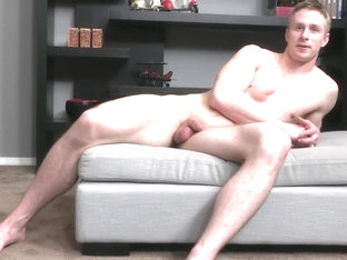 Gay Fuck Tv - GAY SEX ( Sean Cody )