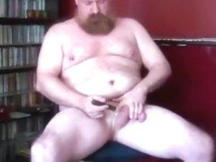 Cigar Screen Test