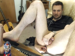 thishungryhole private record 06/26/2015 from chaturbate