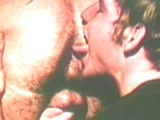 Best male pornstar in crazy dildos/toys, fisting homo sex movie