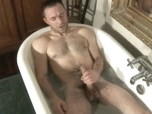 Fabulous male in crazy homosexual xxx clip