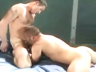 Hot Sex In The Holiday