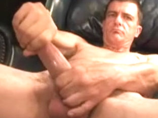 Best male in amazing big dick, str8 gay adult scene