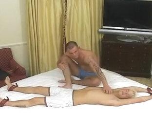 Kippei Porn Movie 2