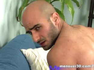 MenOver30 Video: Arabian Nights