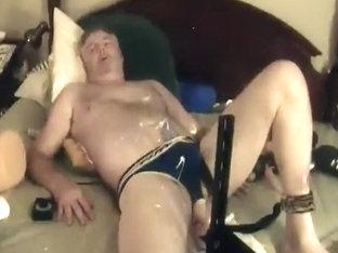 BigBen Sex 04