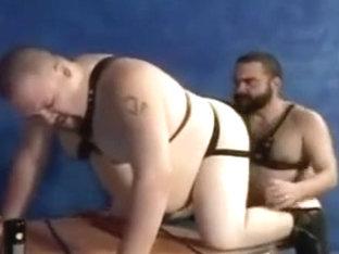 Spanking chub