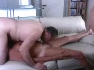 mandy orgy