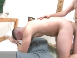 Naked sleeping college boys gay porn first time Fraternities are always