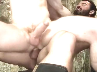 Gay Of Thrones Part 7 (Jessy Ares & JP Dubois)