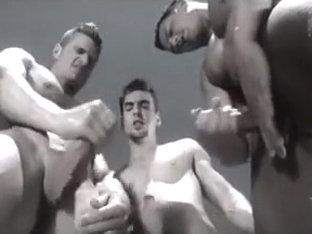 frat boys jacking off comp some nice hard cocks