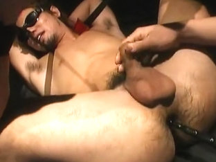 Best Asian homosexual twinks in Crazy dildos/toys, masturbation JAV video