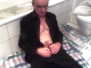 Formal soaking