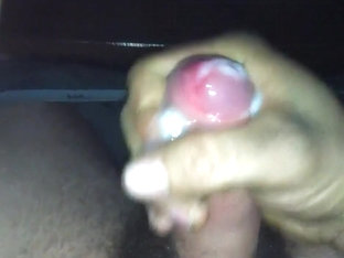Compilation of junior uncut cock cumming 2