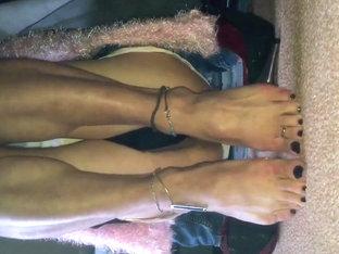 Alelucena ass dildo 3