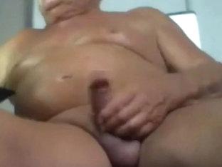Grandpa stroke 17