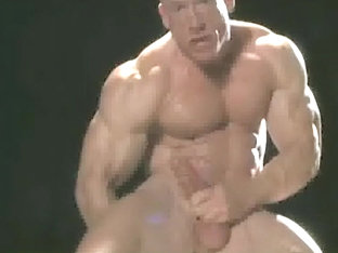 Exotic male in best big dick, hunks gay xxx clip