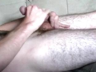 Attempted Handsfree Cum Flow