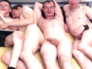 berlinsau71 amateur video 07/19/2015 from cam4