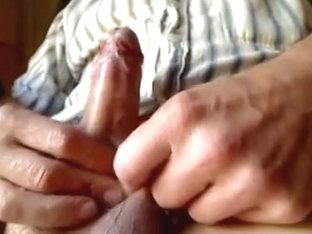 stroking for the ladies - video 40
