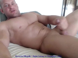 strongandhard073 amateur video 07/09/2015 from chaturbate