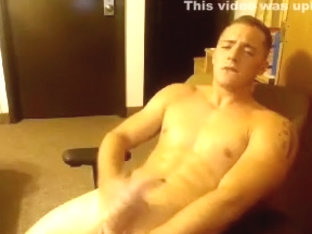 mylitarylif3 amateur video on 06/18/2015 from chaturbate