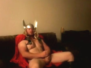 Thor two