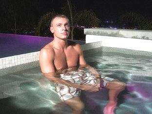 Sean Cody Video: Bryce