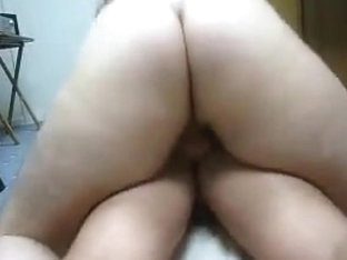 I can t keep cock in pants with married colleagues part 2