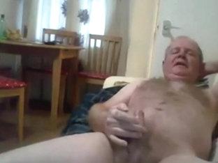 Grandpa stroke 1